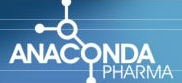 Anaconda Pharma