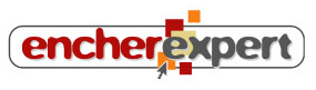 Encherexpert